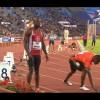 Meeting international Mohammed VI (200m hommes) : Victoire du Marocain Ouhadi