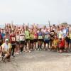 Galerie Photos – Moroccan Triathlon 2012