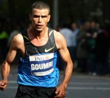 Décès de l'athlète marocain Abderrahim Goumri dans un accident de la route près de Rabat