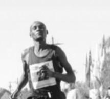 24è Marathon international de Marrakech: le Kenyan Stephen Tum conserve son titre