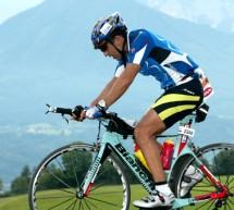 Que devient le Triathlon au MAROC !!