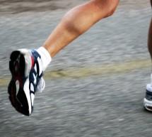 Conseil sportif : Comment savoir s'il s'agit de surentraînement