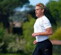 Triathlon : pascal pich, l'homme qui ne s'arrête jamais