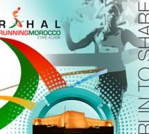 Rahal Running Morocco – Etape Agadir