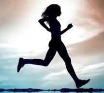 Santé: Le sport, c'est bon pour le cerveau