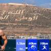 Résultats de la 3ème édition d'Agadir Morocco Triathlon
