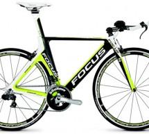 Comment régler son vélo et sa position (hauteur de selle, potence, hauteur de cadre).