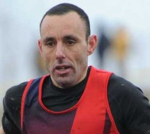 Abdelhadi El Hachimi a remporté le marathon d'Anvers 2013