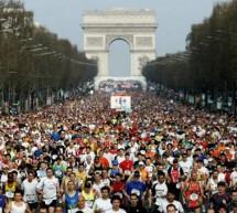 Comment le Marathon de Paris fait la fortune de ses organisateurs