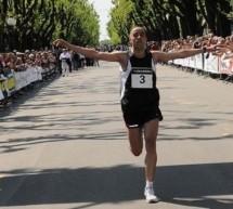 Le Marocain Hicham El Barouki a remporté le Marathon de Cagliari