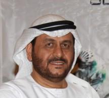 Cyclisme: Sheikh Faisal Bin Humaid Al Qassimi reconduit à la tête de l'Union arabe de cyclisme