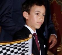 Challenge International Moulay El Hassan (3è et dernière étape): victoire du Tunisien Maher Hasnaoui
