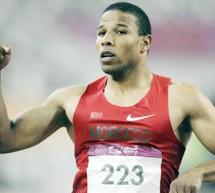 Championnat arabe de Doha: le Maroc remporte la 18ème édition