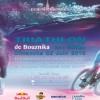 Triathlon de Bouznika, 3e édition : Près de 100 athlètes au rendez-vous