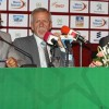 Meeting international Mohammed VI: le 9 juin à Rabat