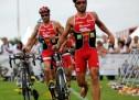 Beauvais: le 28ème Triathlon international ce dimanche 23 Juin 2013