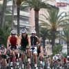 Ironman de Nice : Mort d'un triathlète britannique suite à un accident de vélo