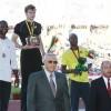 Médiathèque photos du Meeting international Mohammed VI