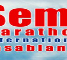 Le Semi marathon de Casablanca de demain a été annulé : raisons non communiquées