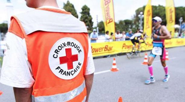 riathlon : un concurrent de l'Ironman de Nice meurt dans un accident de vélo